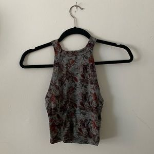NWOT Urban Outfitters Muscle Tank